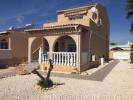 4 bed Chalet for sale in Torrevieja, Alicante...