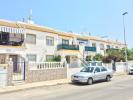 Terraced Bungalow for sale in Torrevieja, Alicante...