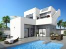 semi detached home in Benijofar, Alicante...