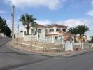 5 bed Chalet for sale in Villamartin, Alicante...
