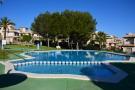 Penthouse in Villamartin, Alicante...