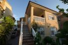 5 bedroom Village House in Orihuela-Costa, Alicante...
