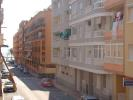 2 bed Apartment for sale in Torrevieja, Alicante...