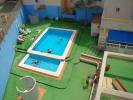3 bed Apartment for sale in Torrevieja, Alicante...
