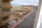 La Mata Apartment for sale