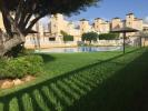 Apartment for sale in Orihuela-Costa, Alicante...