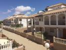 2 bedroom Duplex in Orihuela-Costa, Alicante...