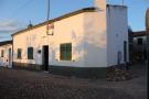 1 bedroom Village House for sale in Sarzedas, Beira Baixa