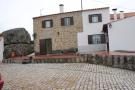 2 bedroom Village House in Orca, Beira Baixa