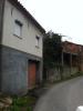 Village House in Almaceda, Beira Baixa