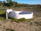 property for sale in Castelo Branco, Beira Baixa