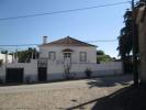 3 bedroom Detached Villa for sale in Idanha-a-Nova...