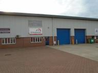 property to rent in 3 Quarry Court, Pitstone Green Business Park, Pitstone, Nr Tring, LU7 9GW