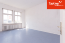 Templehof Flat for sale