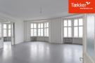 property for sale in Templehof, Berlin