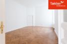 6 bedroom Flat in Mitte, Berlin