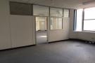 Office 11 SC