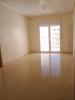2 bed Flat for sale in Torrevieja, Alicante...
