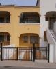 2 bedroom Terraced Bungalow in Orihuela-Costa, Alicante...