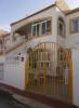 4 bedroom Terraced Bungalow in Torrevieja, Alicante...