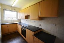 2 bedroom Apartment in Leivers House...