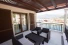2 bedroom Apartment in Tivat