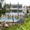 4 bedroom Villa for sale in Tivat