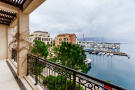 Tivat Apartment for sale
