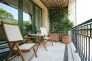 Tivat Apartment for sale