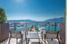 3 bed Apartment for sale in Tivat