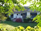 Kotor house