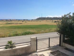 View towards Bogaz