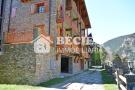 Block of Apartments in Canillo for sale