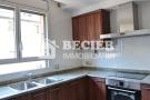 Andorra Flat for sale