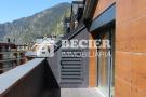 Penthouse for sale in Andorra la Vella