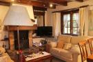 2 bed house for sale in Canillo