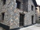house for sale in La Massana