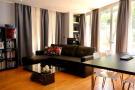 3 bed Flat for sale in Andorra la Vella