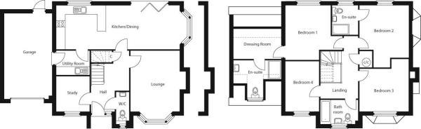 Dingley plan (002).j