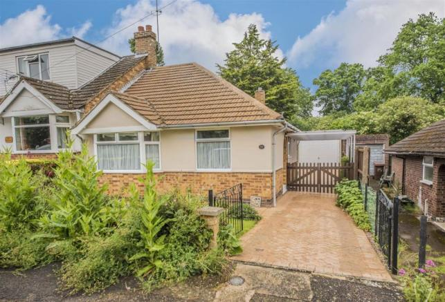 boothville mature singles A rare opportunity to acquire this mature extended semi detached bungalow which occupies a large plot burford avenue, boothville single radiator, access to.