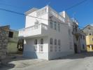 3 bedroom home for sale in Vodice, Sibenik-Knin