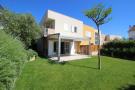 new home in Murter, Sibenik-Knin