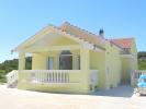 Vodice house