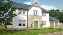 5 bedroom new property for sale in Kilmaurs Road, Fenwick...