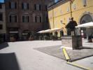 Apartment in Lucca, Lucca, Tuscany