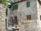 1 bed Village House in Fosciandora, Lucca...