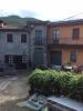 Town House for sale in Borgo a Mozzano, Lucca...