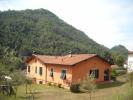 Detached house in Bagni di Lucca, Lucca...