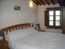 Borgo a Mozzano Town House for sale