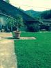 1 bedroom Detached Bungalow in Bagni di Lucca, Lucca...